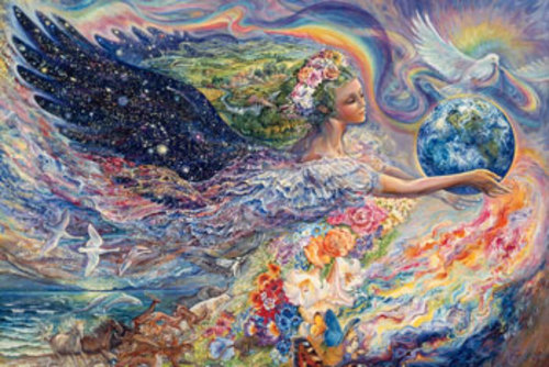 23889-mystical-nature